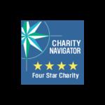 Edify is Charity Navigator Four Star Awarded